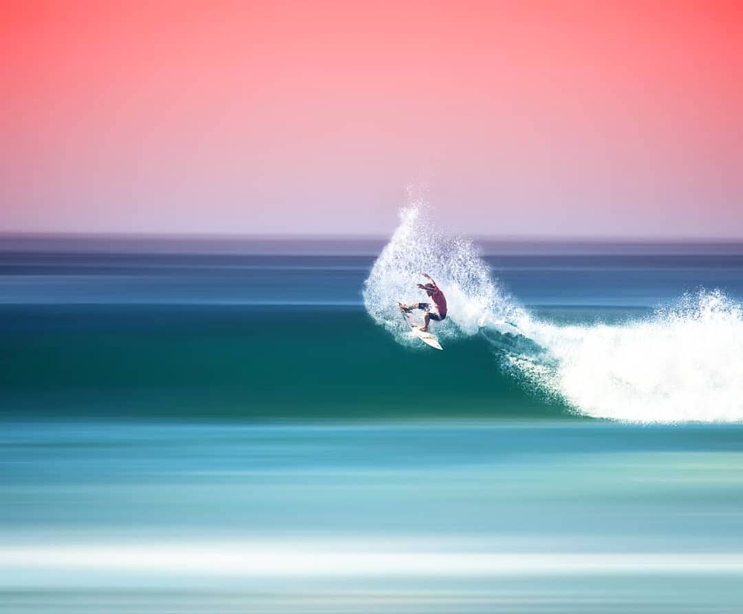 colorful-surf-photography-by-thomas-fotomas-1-2