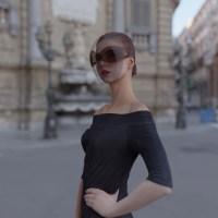 Joe Doucet Imagines The Face Shield as a Fashion Accessory