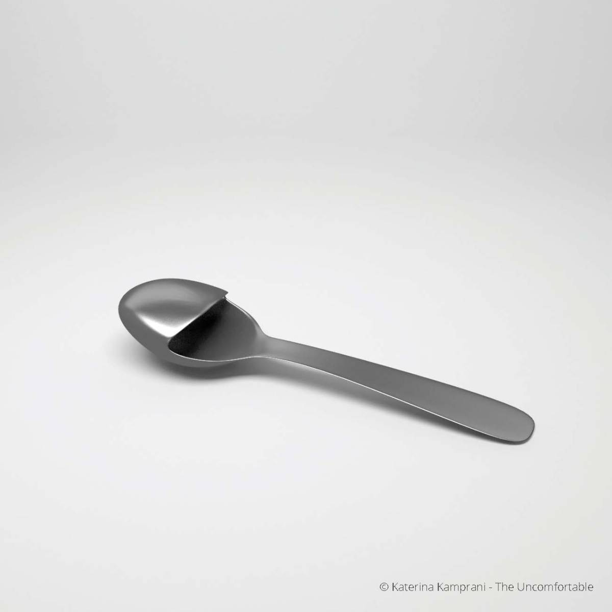 The Uncomfortable_14_spoon