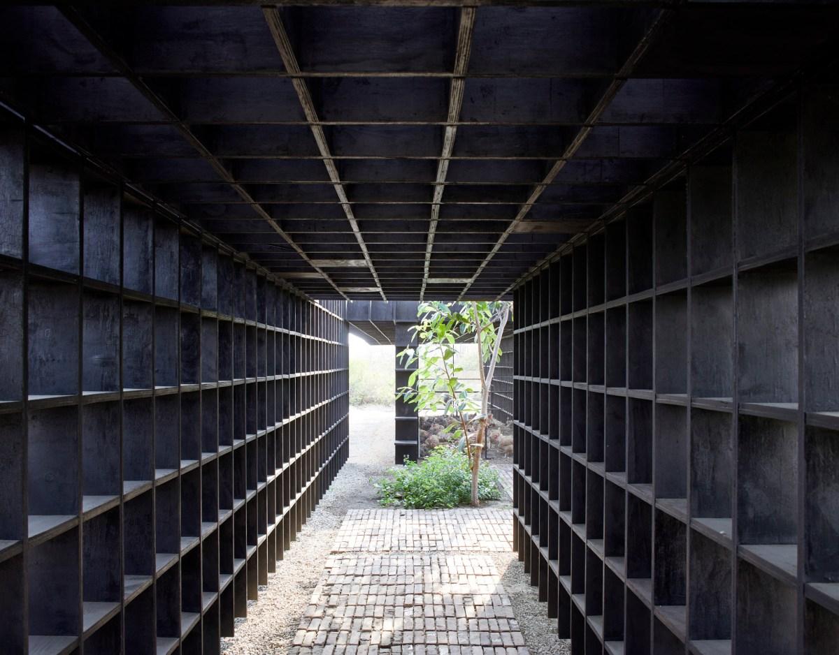 casa-wabi-coop-kengo-kuma-architecture-mexico-10