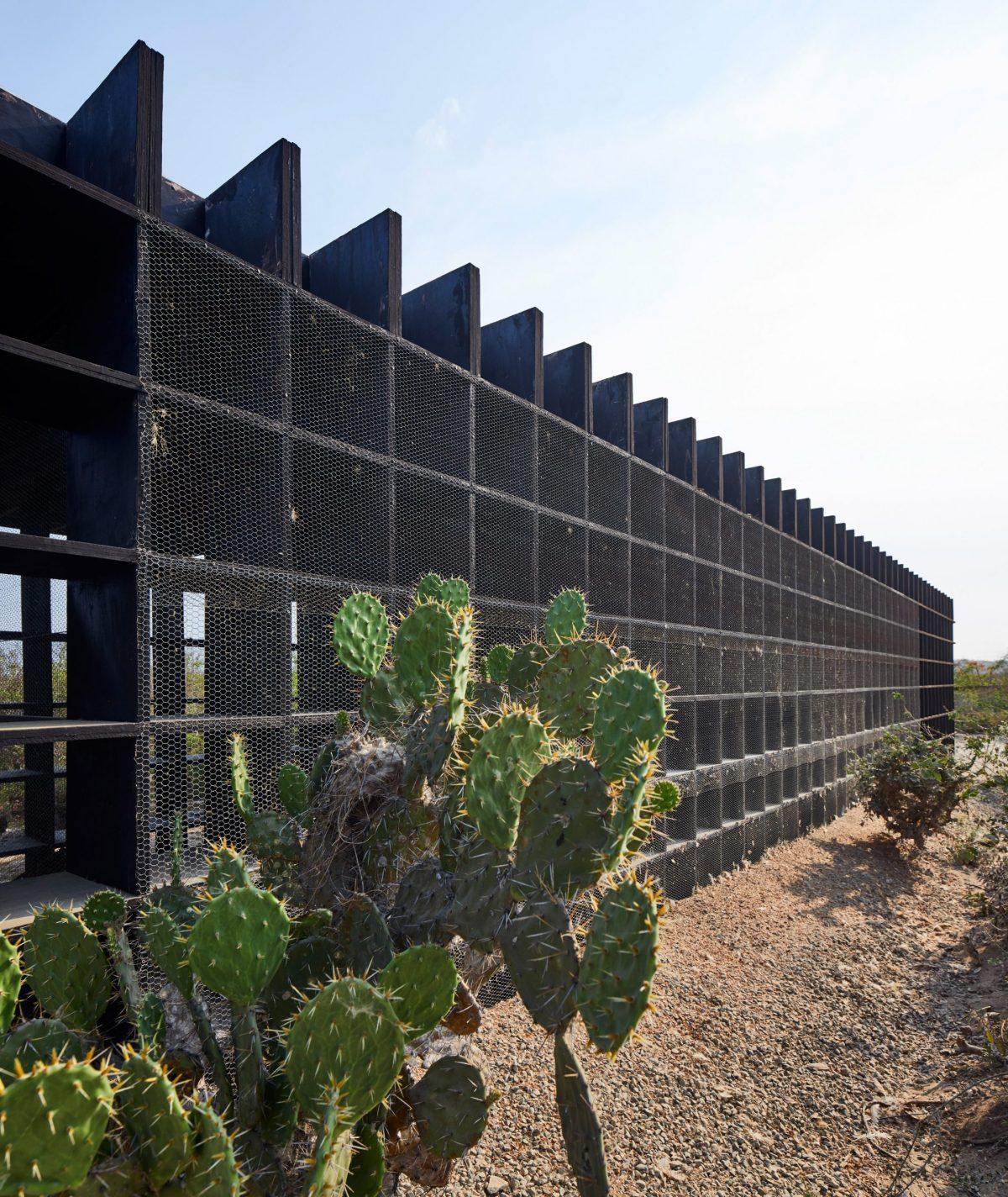 casa-wabi-coop-kengo-kuma-architecture-mexico-12