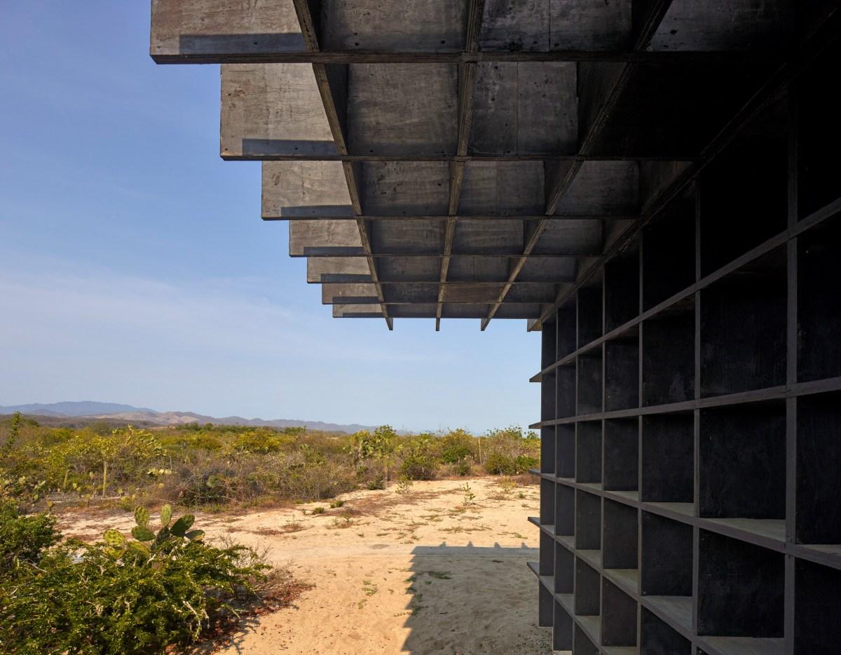 casa-wabi-coop-kengo-kuma-architecture-mexico-13