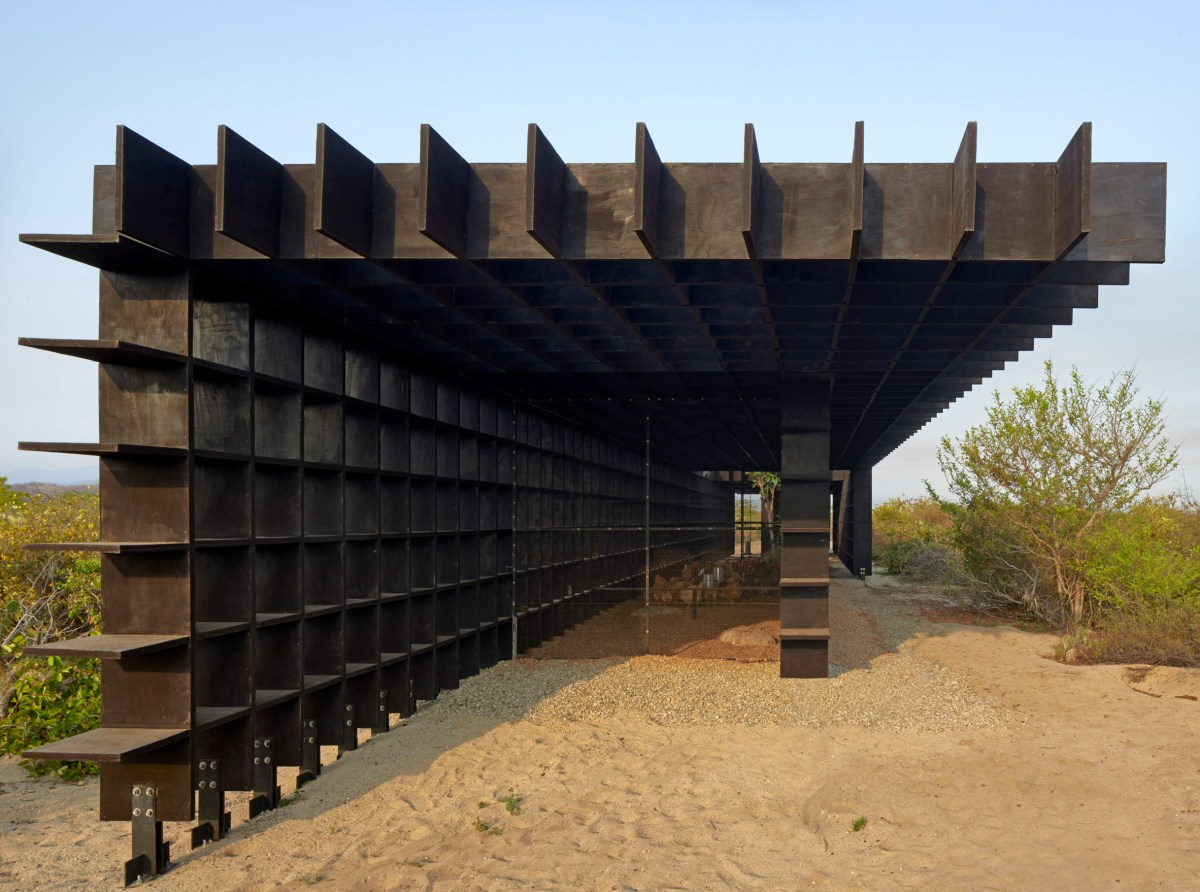 casa-wabi-coop-kengo-kuma-architecture-mexico-2.5