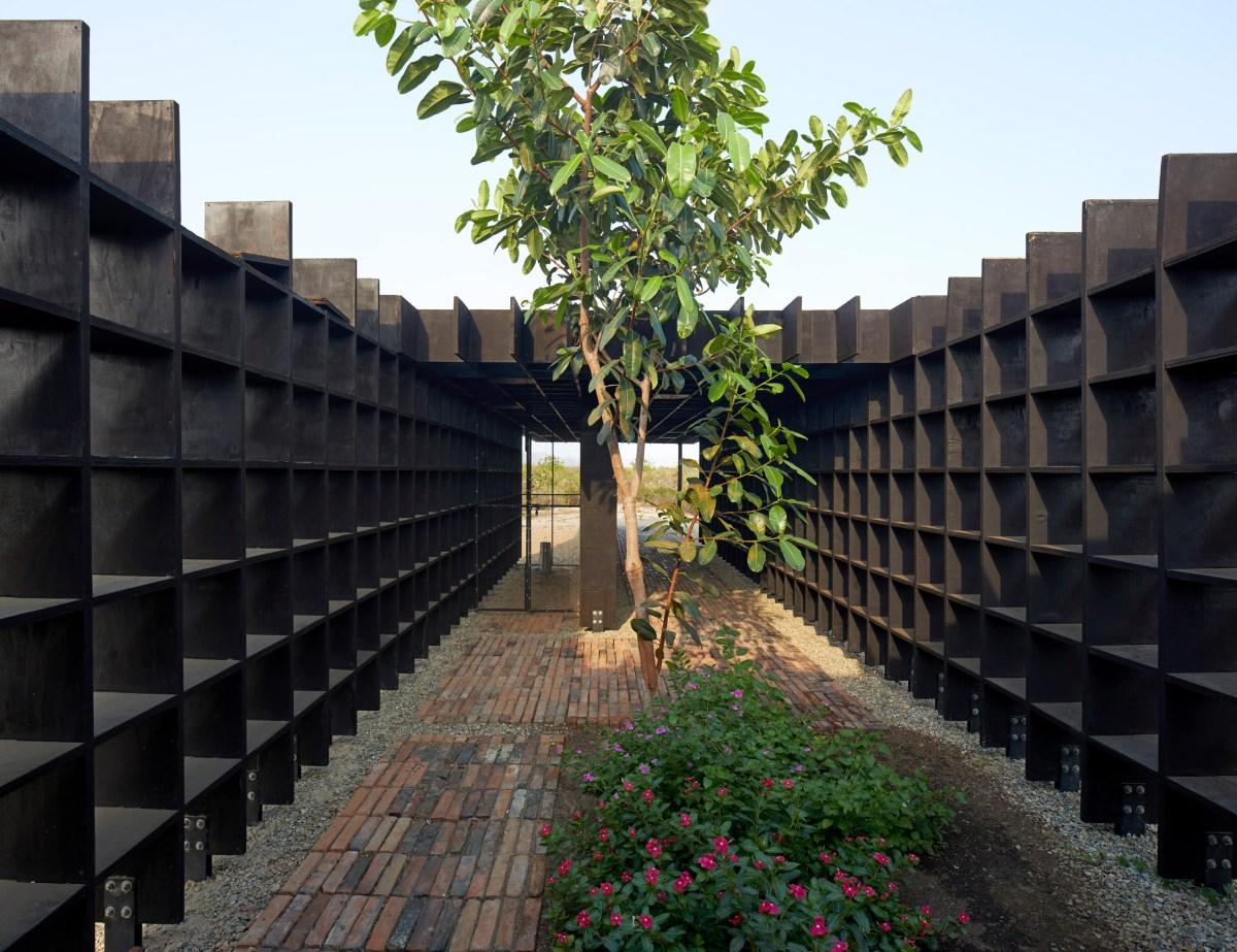 casa-wabi-coop-kengo-kuma-architecture-mexico-4.5
