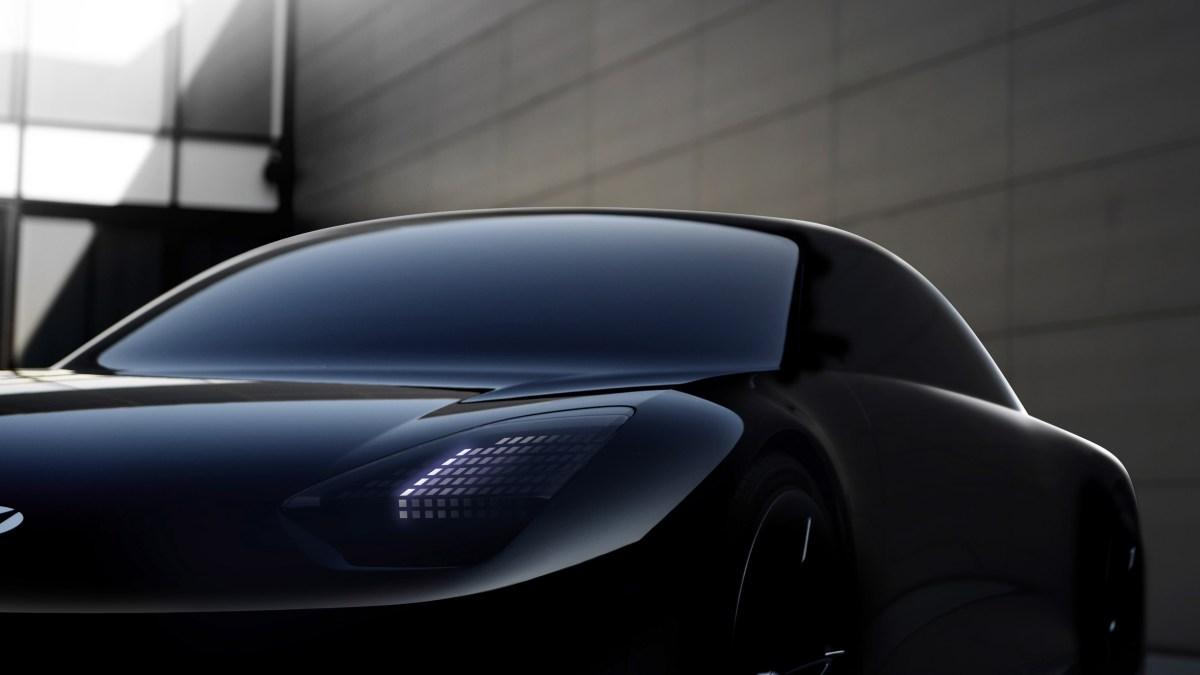 hyundai-prophecy-car-design_dezeen_2364_hero-1