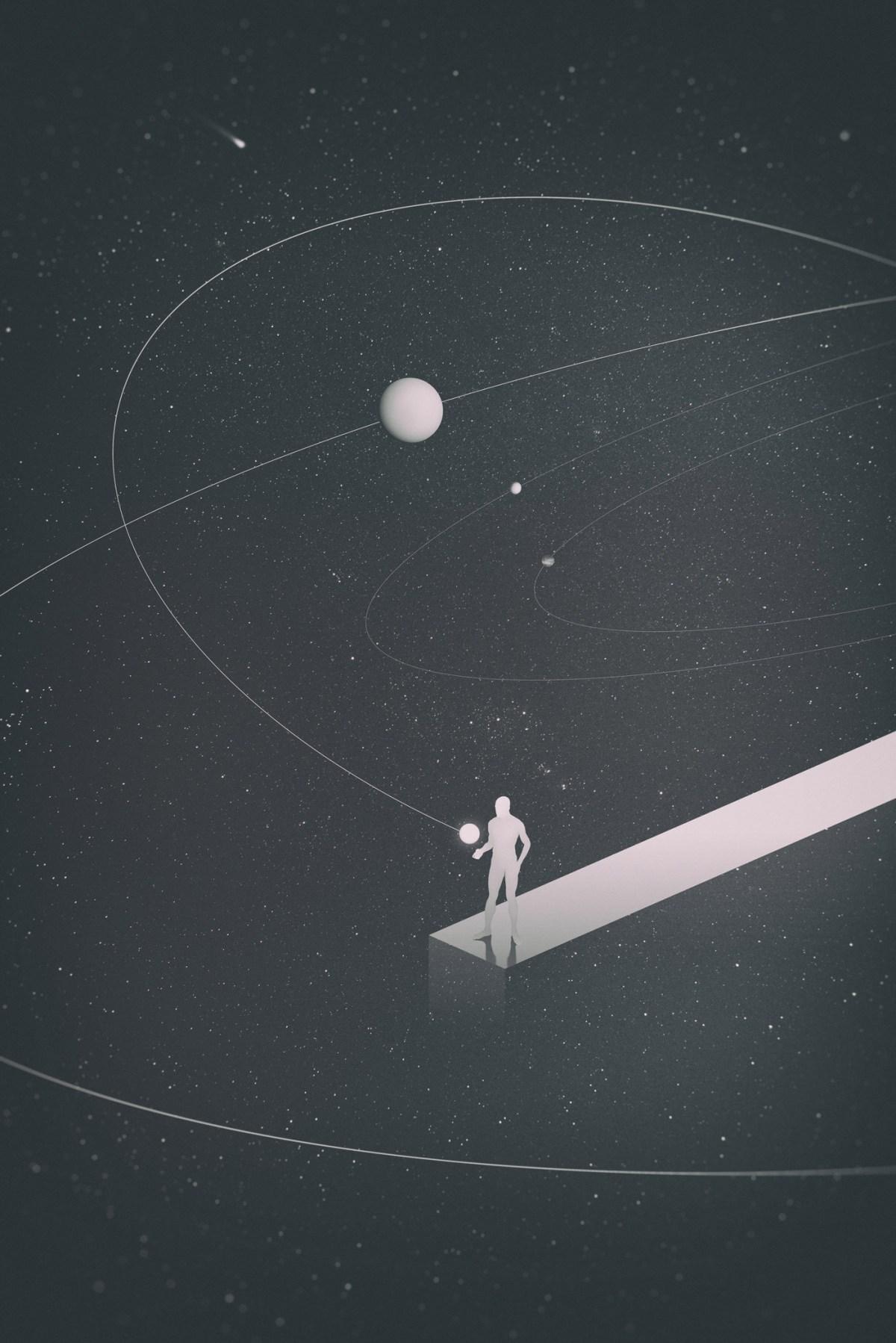 illustration-anxo-vizcaino-04