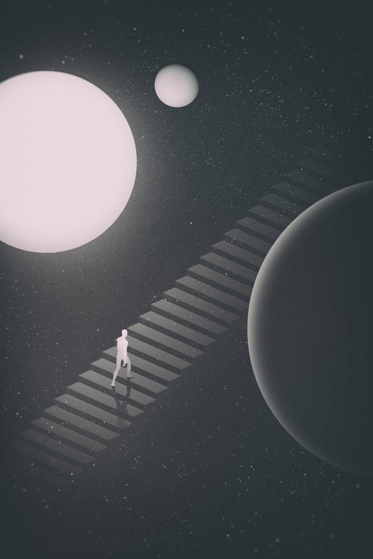 illustration-anxo-vizcaino-05