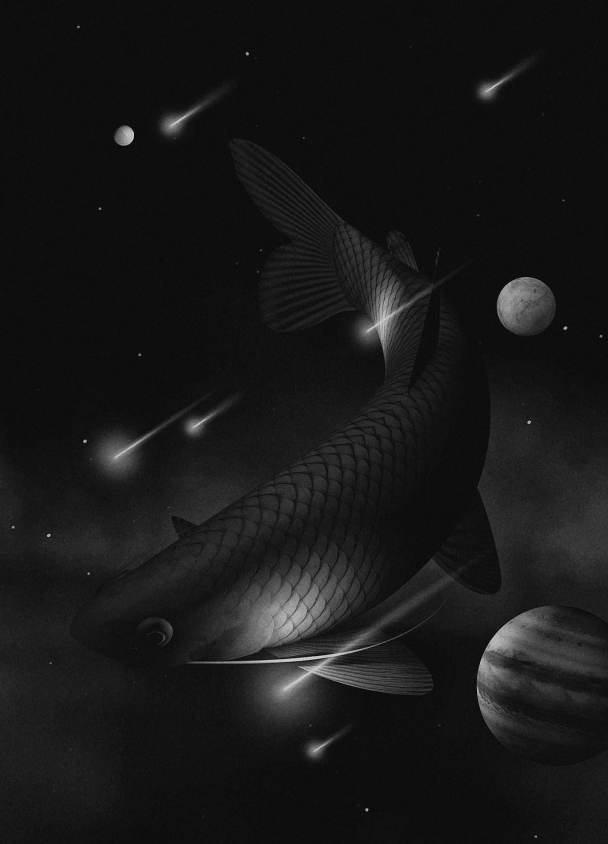illustration-anxo-vizcaino-09