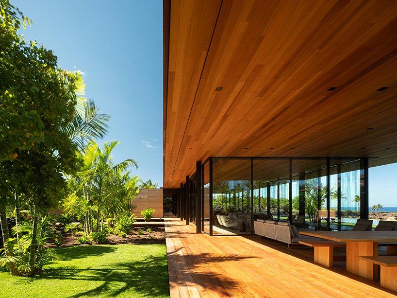 olson-kundig-hale-lana-house-kona-hawaii-14
