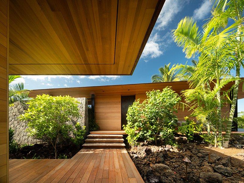 olson-kundig-hale-lana-house-kona-hawaii-16