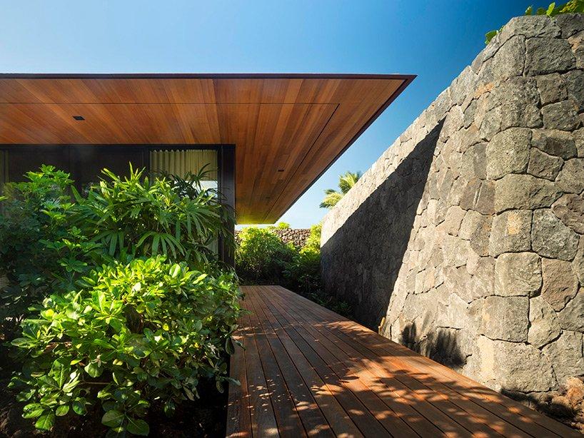 olson-kundig-hale-lana-house-kona-hawaii-17