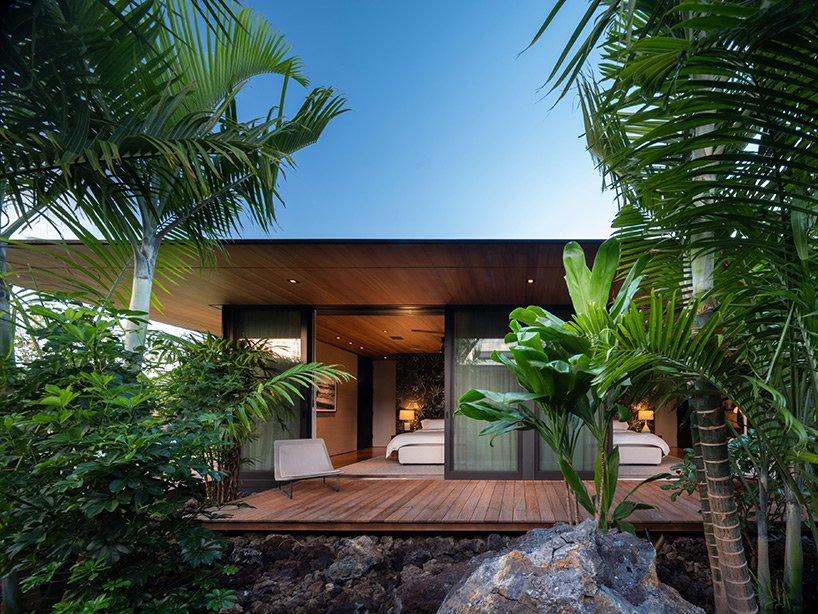 olson-kundig-hale-lana-house-kona-hawaii-6