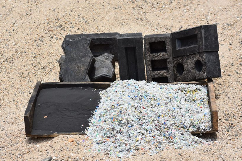 silica-plastic-blocks-as-a-waste-to-wealth-strategy-8-5ee354876478a