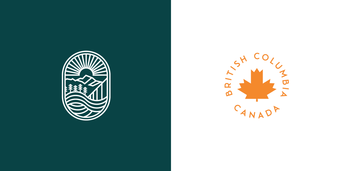 vancouvers_north_shore_logo_badges