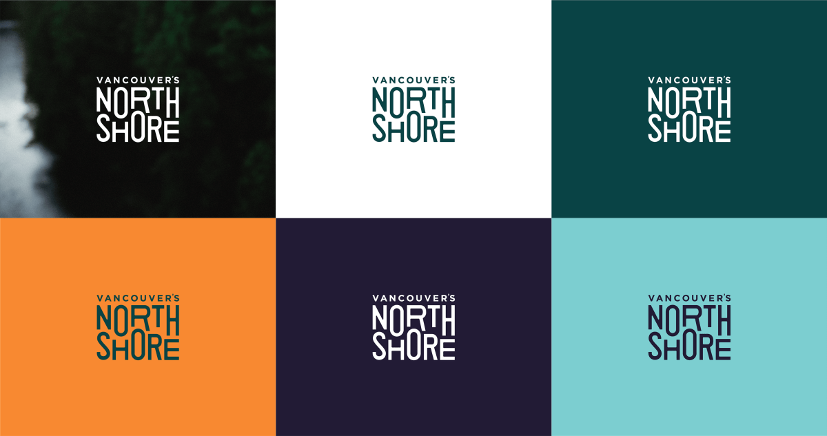 vancouvers_north_shore_logo_colors