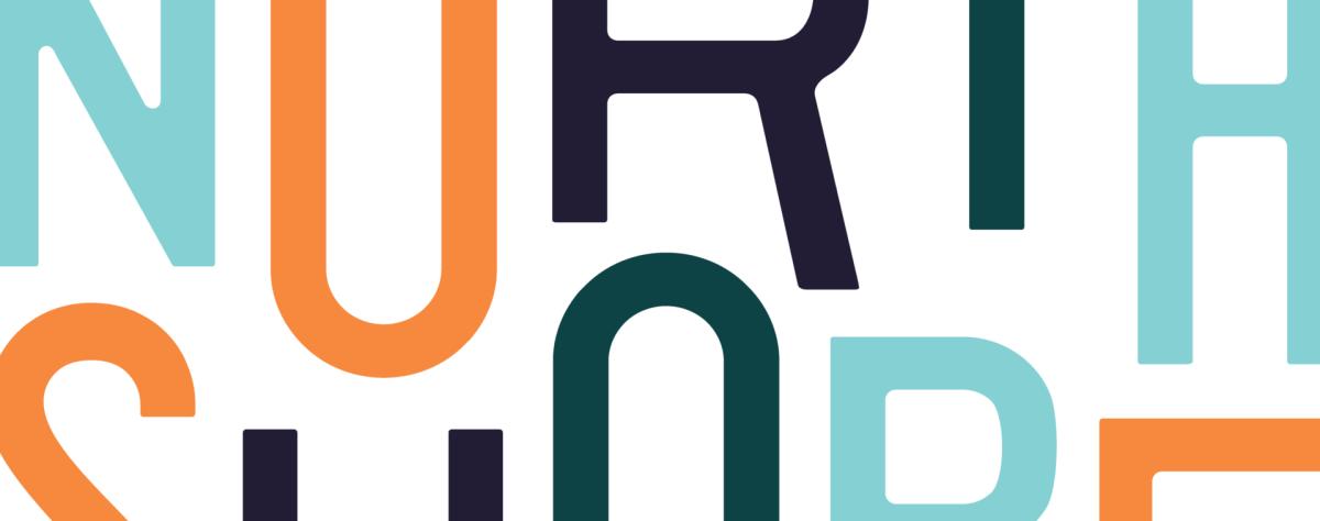 vancouvers_north_shore_logo_crop