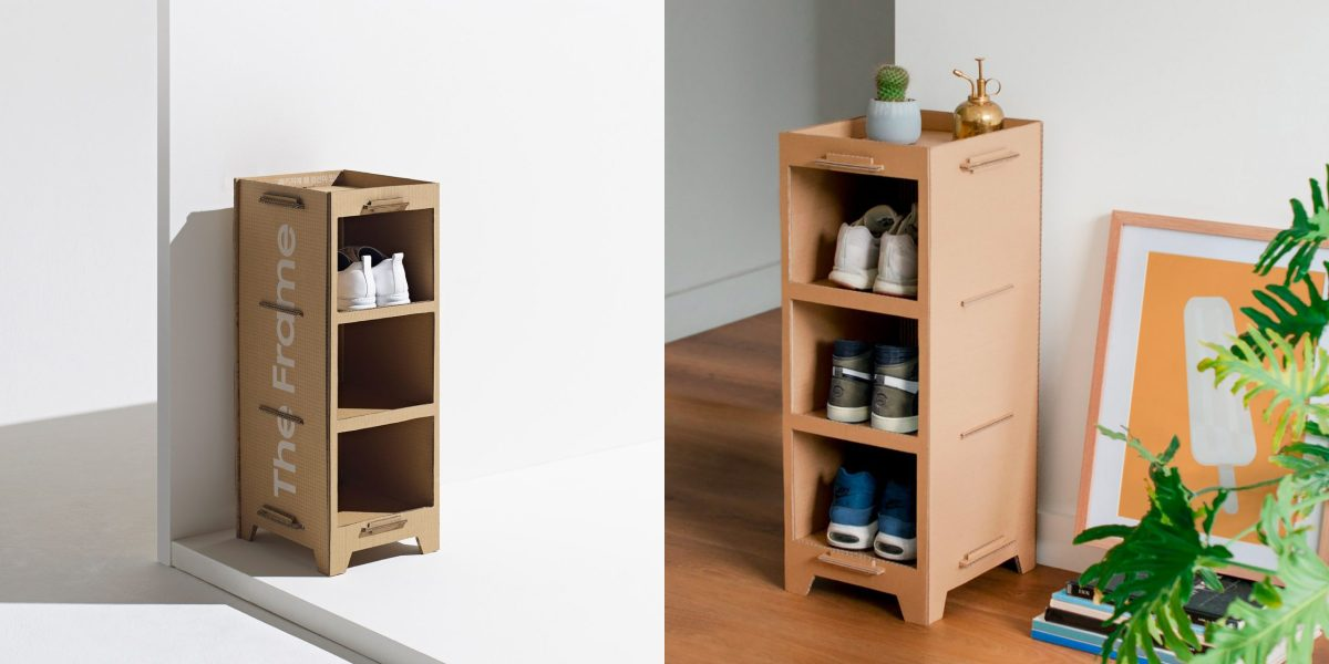 Samsung-Out-of-the-Box-Competition-shortlist-Sneaker-Rack_dezeen_01-scaled