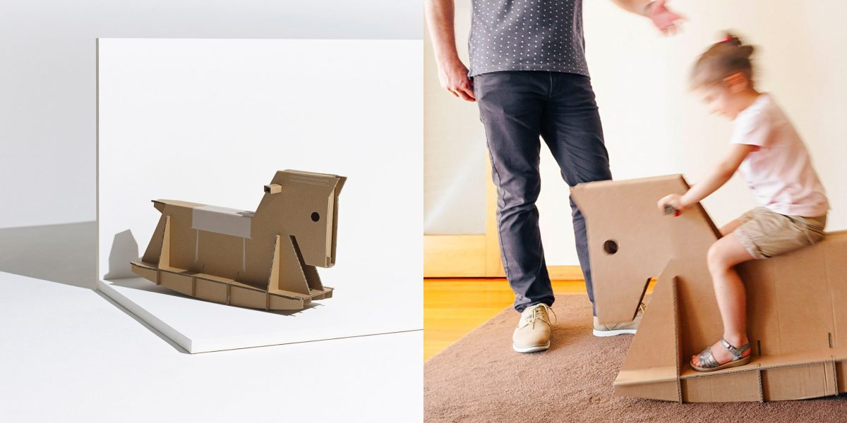 Samsung-Out-of-the-Box-Competition-shortlist-The-Rider_dezeen_01-scaled