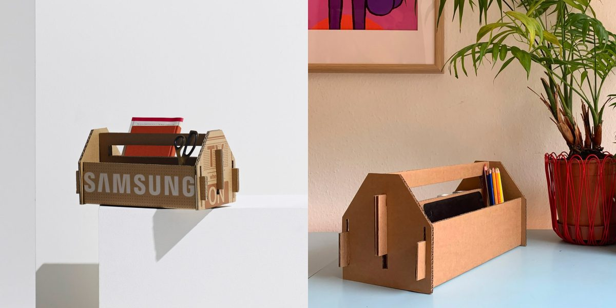 Samsung-Out-of-the-Box-Competition-shortlist-Toolbox_dezeen_01-scaled