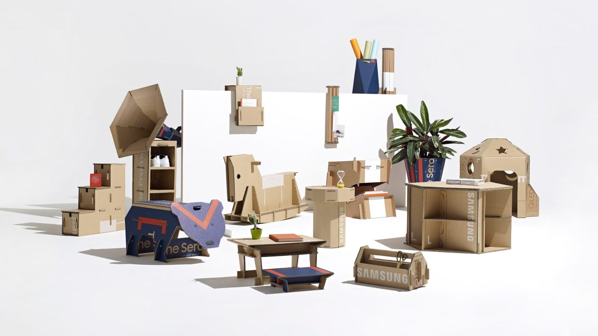 Samsung-Out-of-the-Box-Competition-shortlist_dezeen_hero-scaled