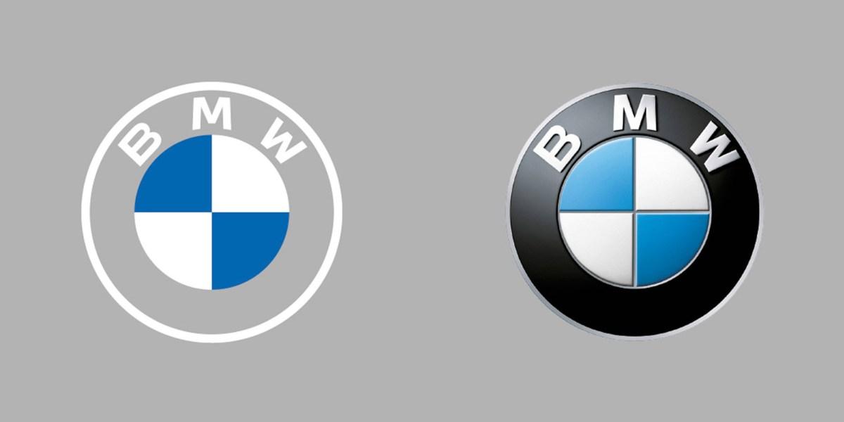 flat-logo-design-bmw-sq-14