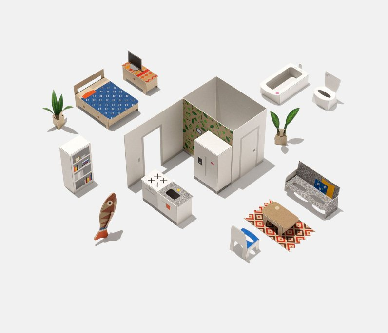 furniture-classic-IG_1512x