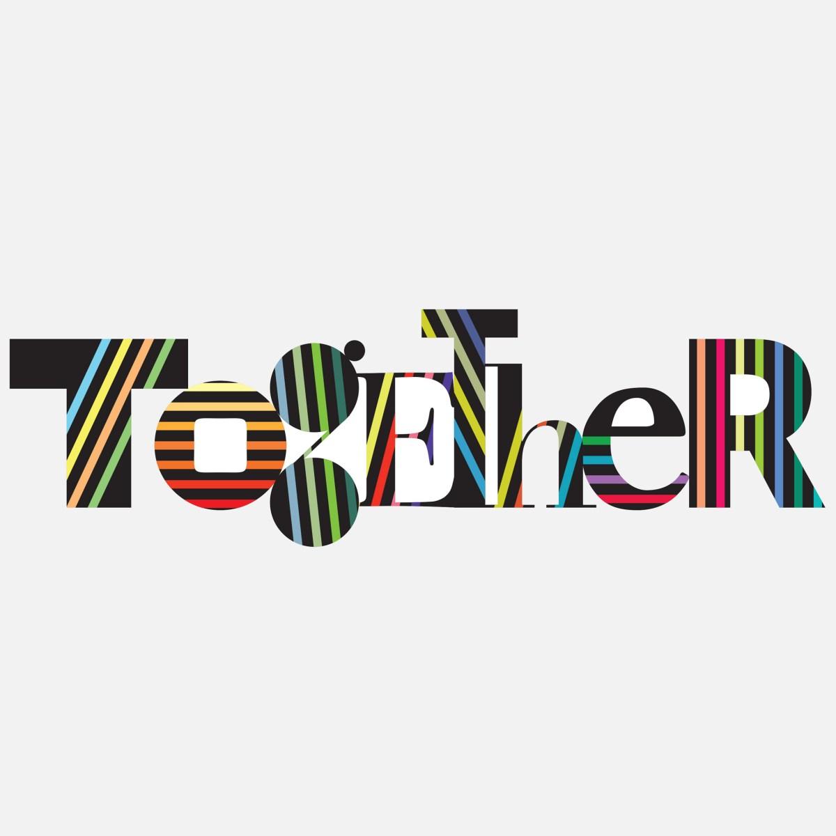 milton-glaser-graphic-design-roundup_dezeen_2364_col_11-1