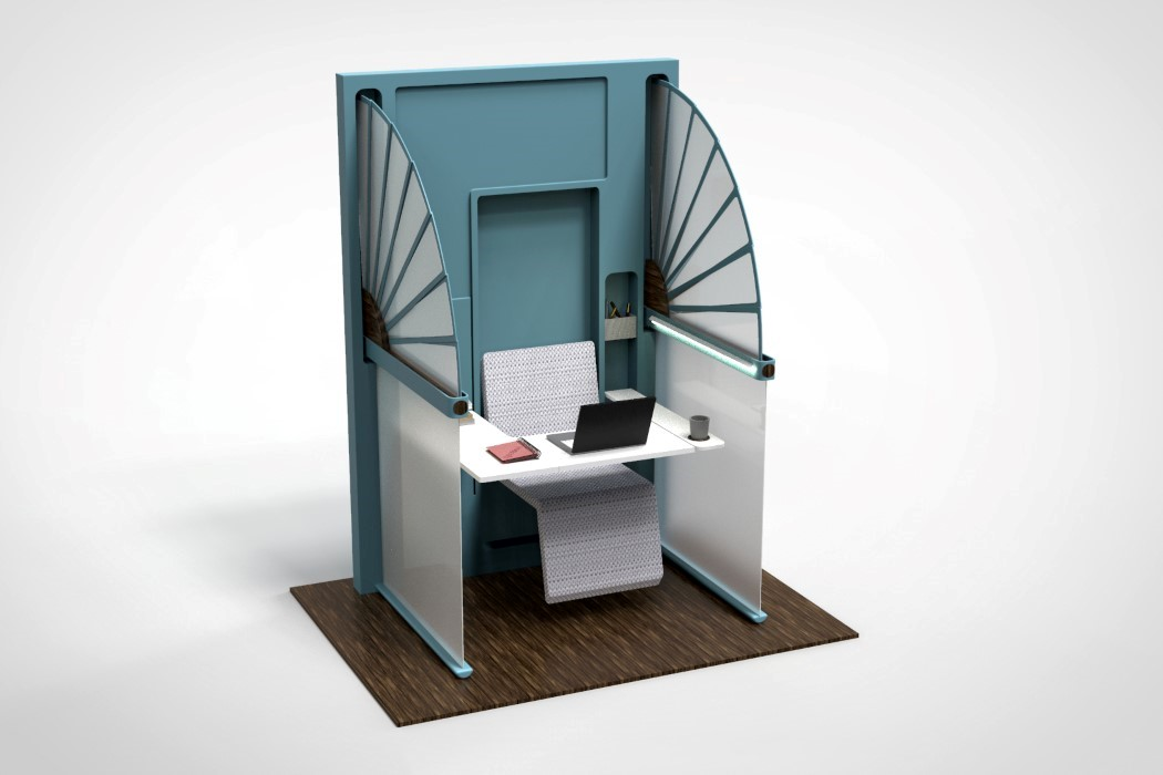 pandemic_work_desk_1