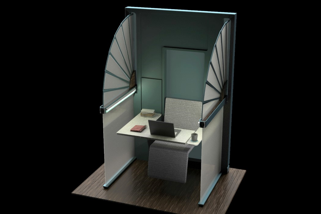 pandemic_work_desk_4