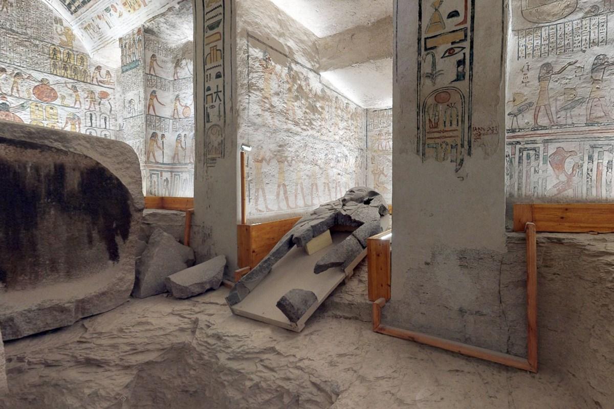 ramesses--vi-tomb-virtual-tour-1