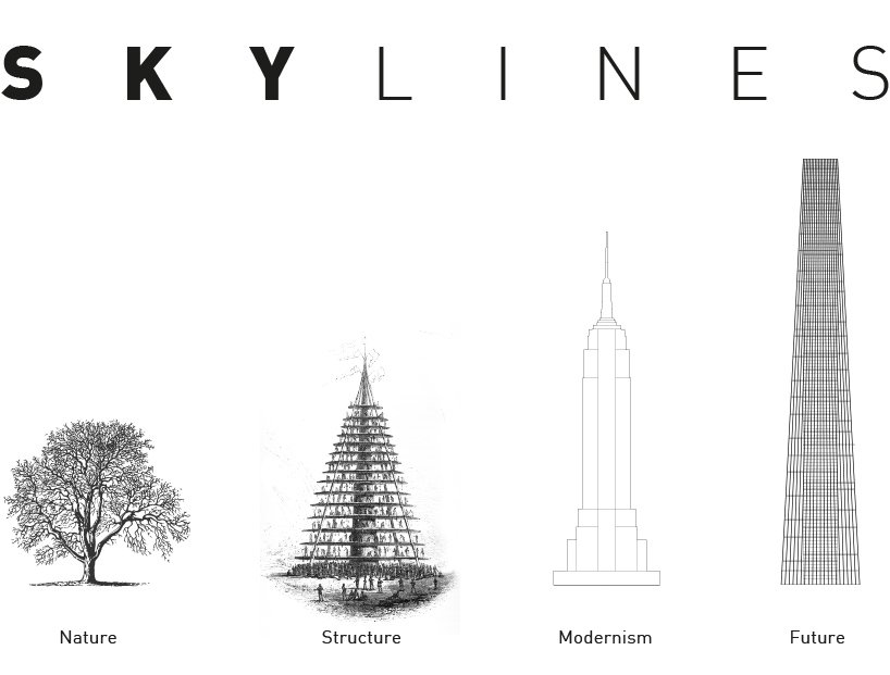 skylines-1-5f156e01d2b50