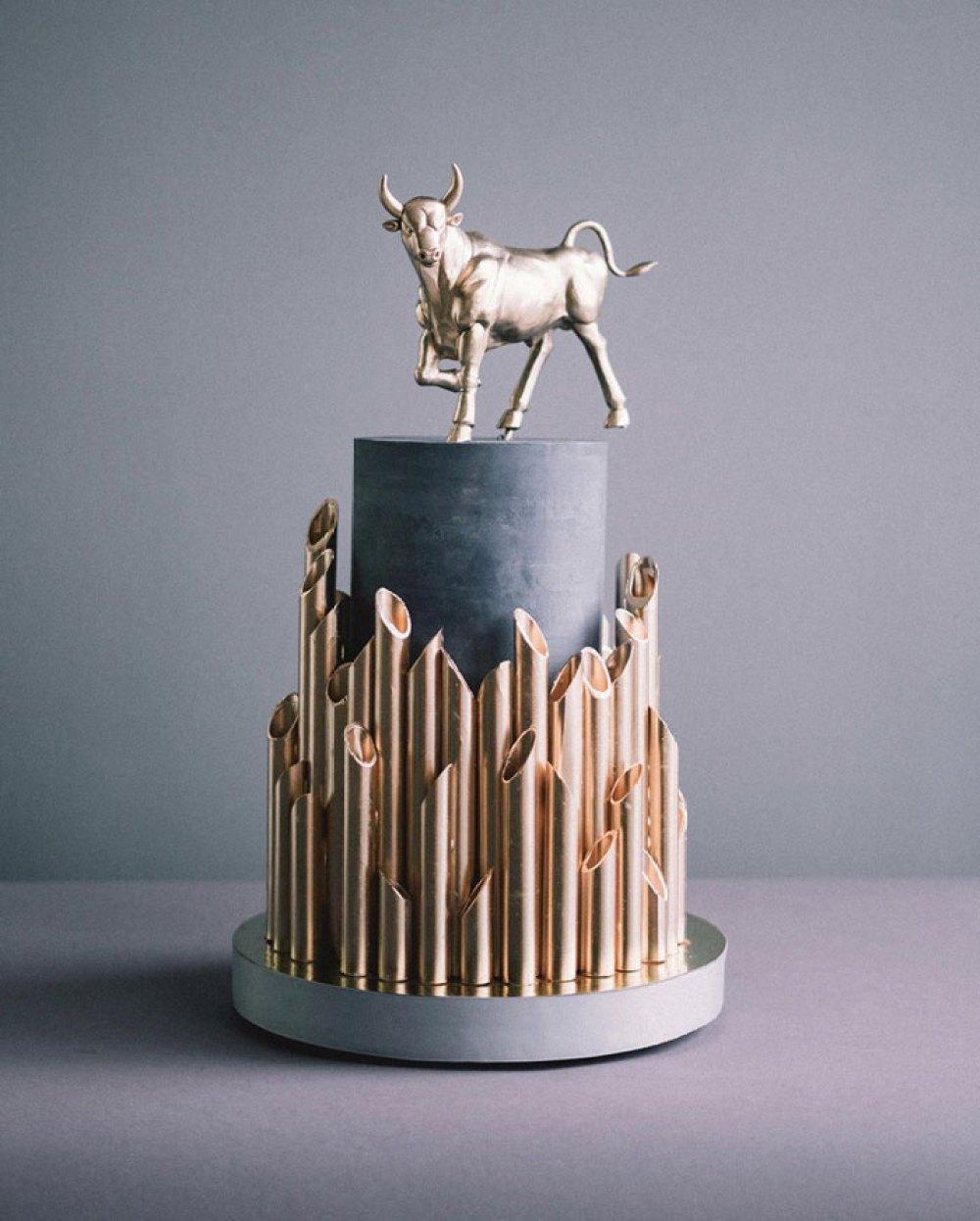tortik-annushka-artistic-cakes-designs-15-5e82fde0b5eb6__700