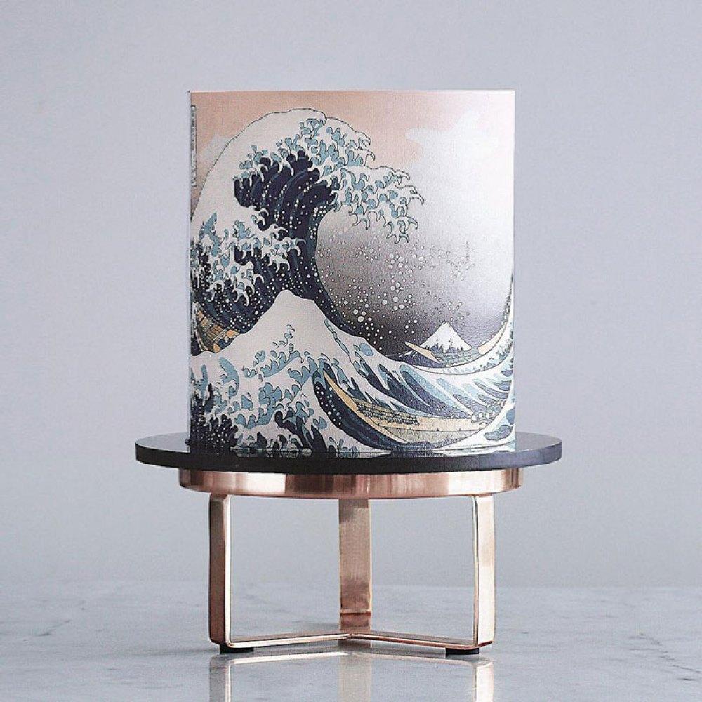 tortik-annushka-artistic-cakes-designs-2-5e82fdc2017c9__700