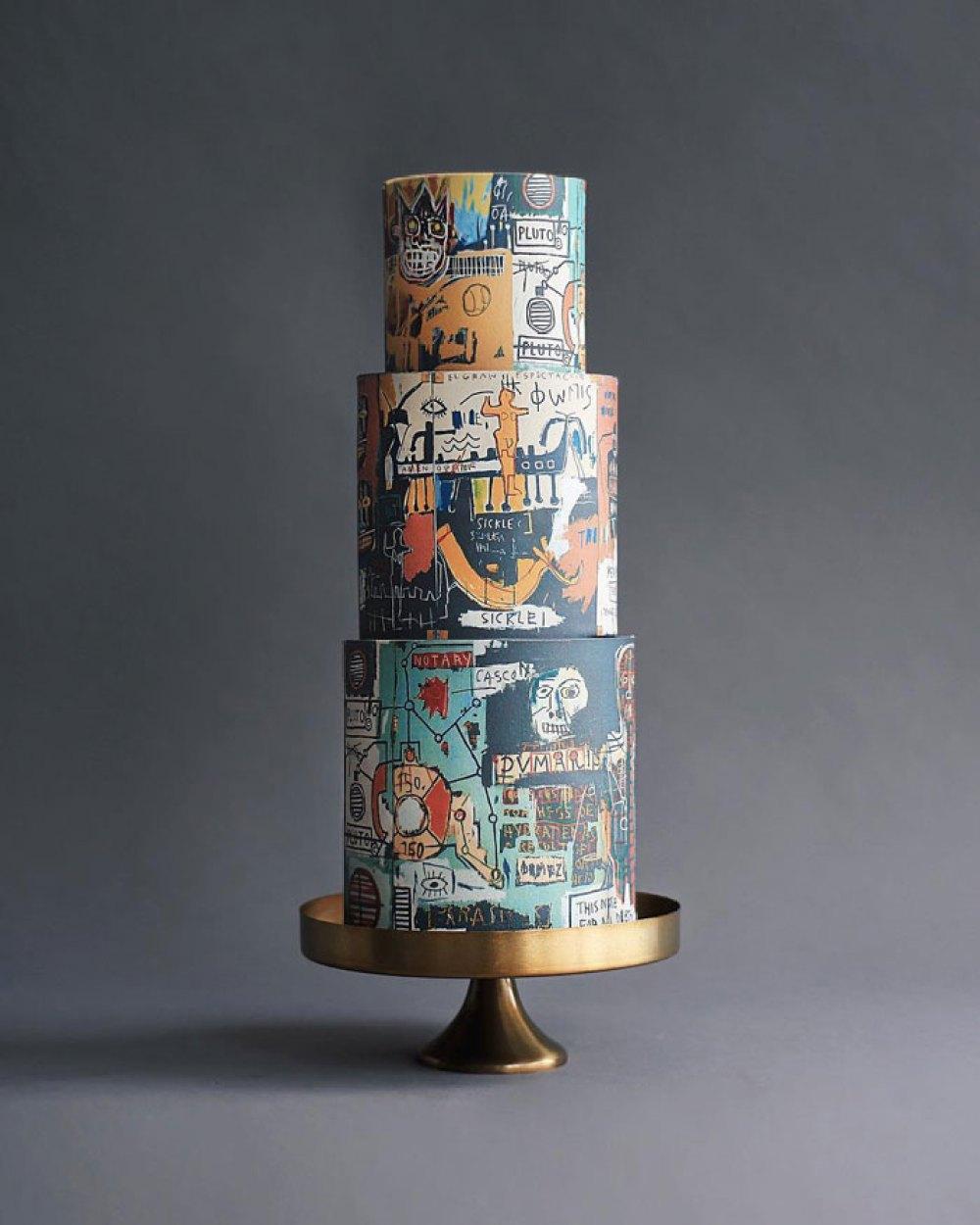 tortik-annushka-artistic-cakes-designs-20-5e82fdeaedf7e__700