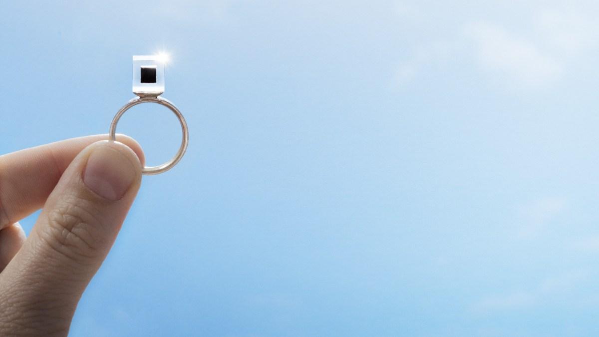 06-smog-free-ring0