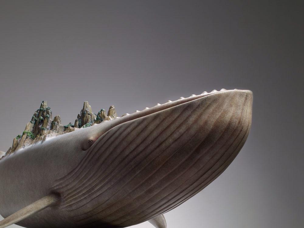 Dreams-Ark-Whales-Sculptures3e