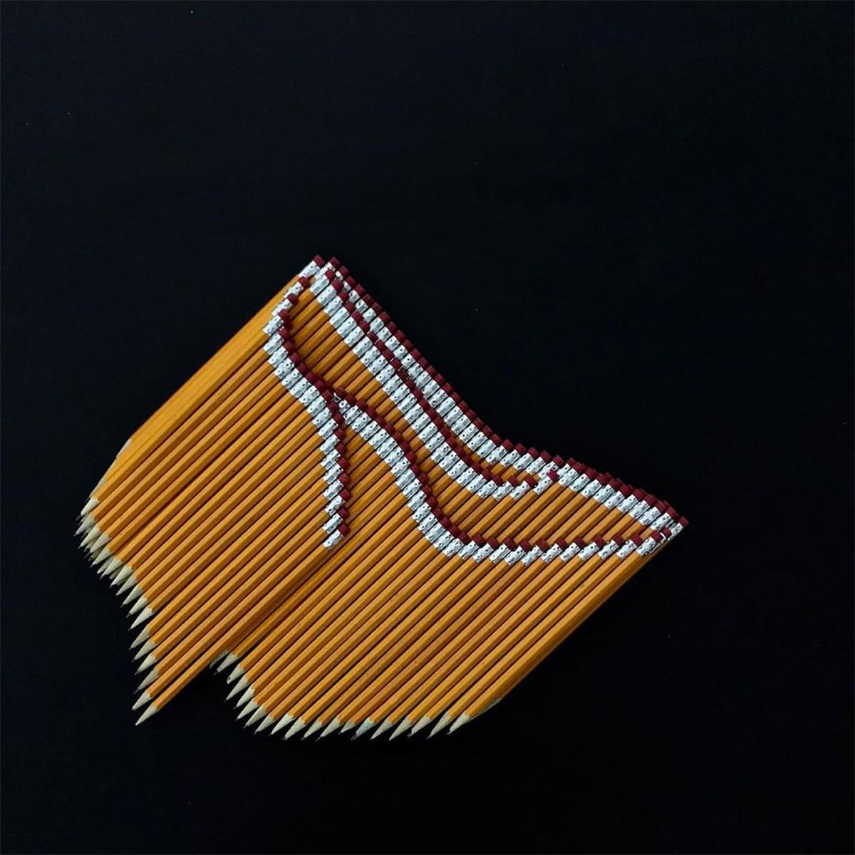 art-bashir-sultani-20