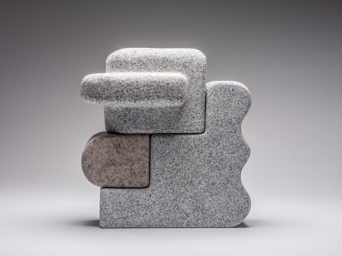 howard-stone-sculpture-matt-byrd_4