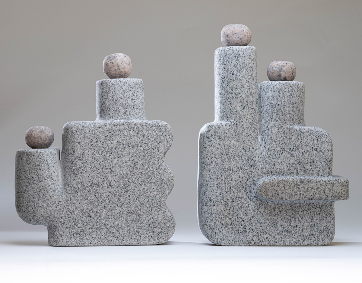 howard-stone-sculpture-matt-byrd_cover