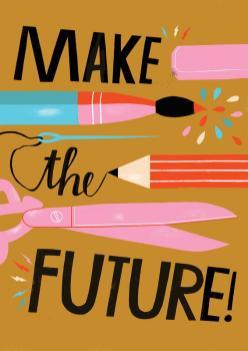 make_the_future_web_800x800