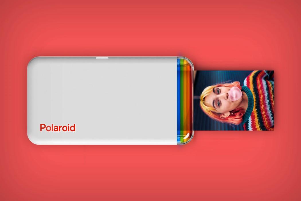 polaroid_hiprint_1
