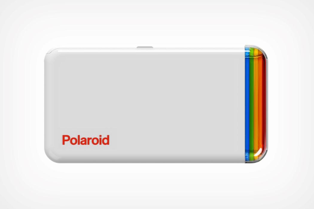 polaroid_hiprint_4