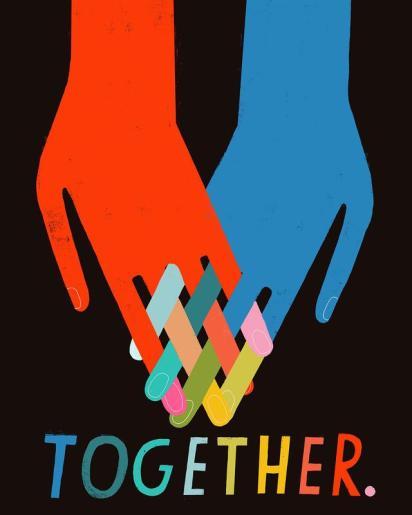 together_congdon_800x800