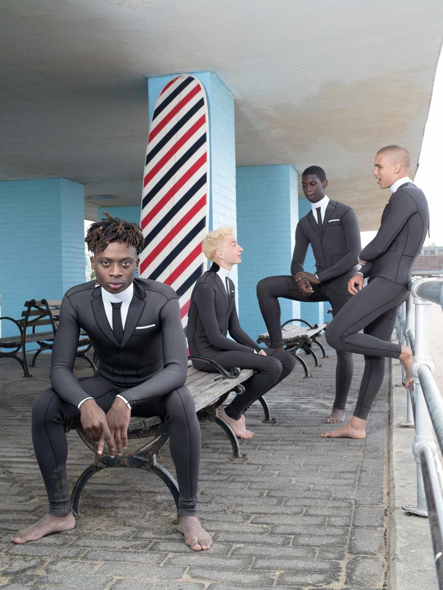 wetsuit-suit-trompe-loeil-thom-browne-10