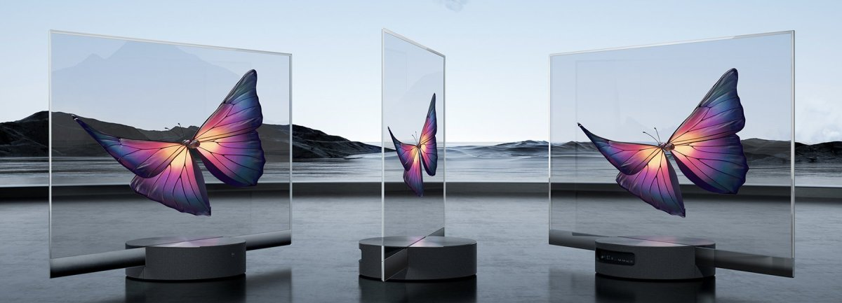 xiaomi-mi-tv-lux-oled-transparent-tv-moss-and-fog-1