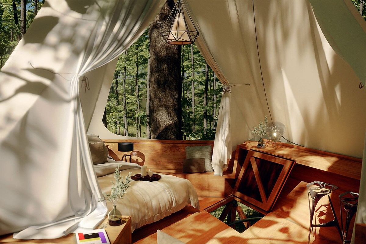 02-treewalkers-treehouse-4