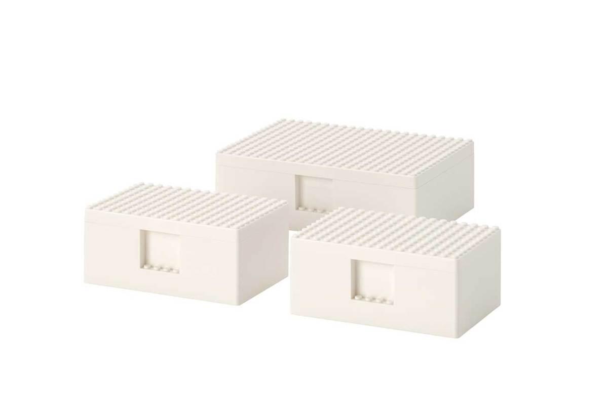 BYGGLEK-IKEA-Lego-storage-boxes-13