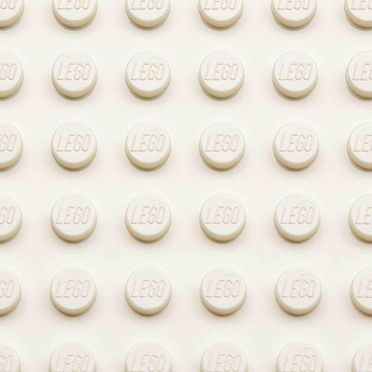 BYGGLEK-IKEA-Lego-storage-boxes-5