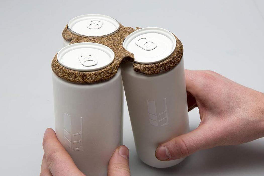 Cork-Packaging_beer_biodegradeable_05