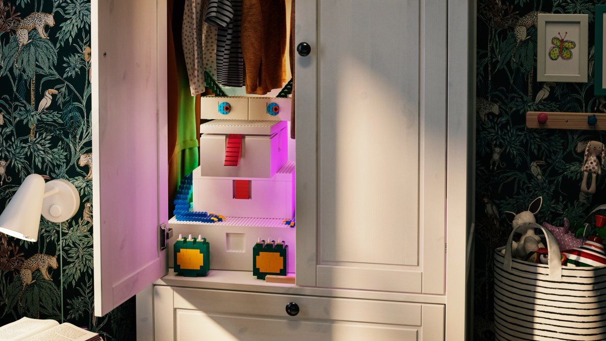 ikea-lego-bygglek-storage-collection-design_dezeen_2364_hero-1